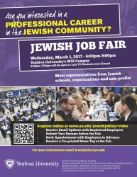 www.yu.edu/jewishjobfair/video